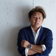 COLOR LABEL DESIGN OFFICE / 殿村明彦さんの写真