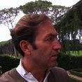 Foto di profilo di ENRICO