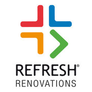 Refresh Renovations West & Central Auckland's photo