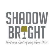 Shadowbright's photo