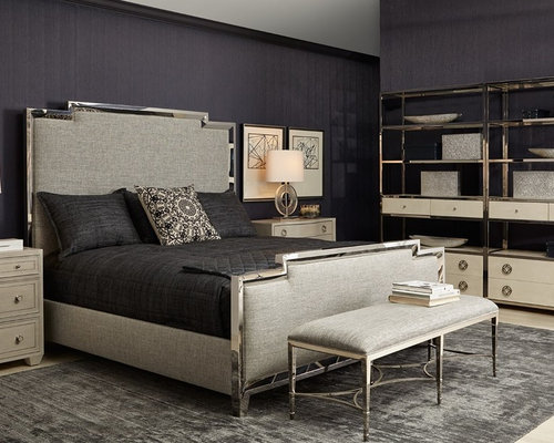 Bernhardt Furniture - CRITERIA