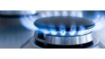 gas, heating & plumbing