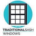 Traditional Sash Windows's profile photo
