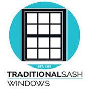 Traditional Sash Windows's photo