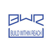 Build Within Reach's photo