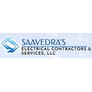 Foto de Saavedra's Electrical Contractor & Services LLC