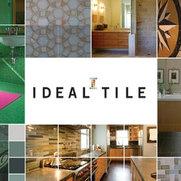 Ideal Tile San Francisco's photo