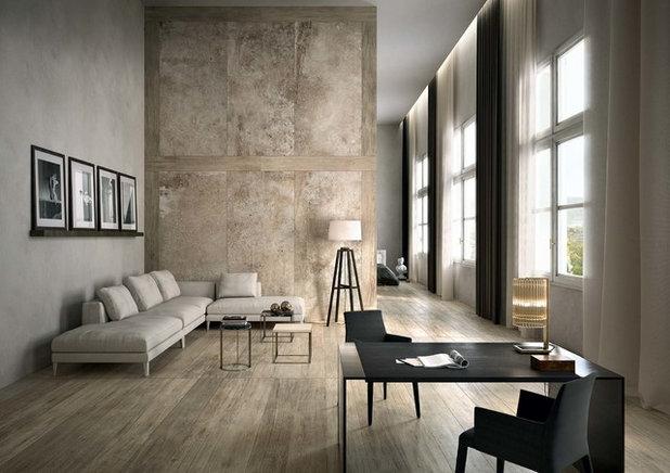 Moderno  by Florim Ceramiche S.p.A.