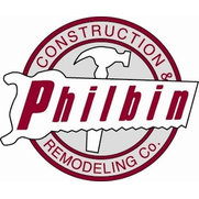 Philbin Construction & Remodeling's photo