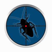 Bugkiller Termite & Pest Control's photo