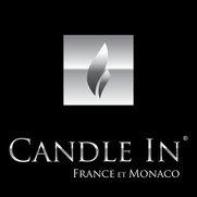 Photo de CANDLE IN en France