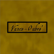 Vance~Oubre''s photo