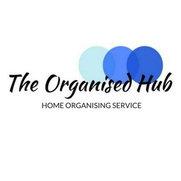 The Organised Hub's photo