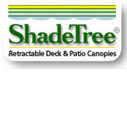 ShadeTree® Retractable Canopies's photo
