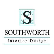 Southworth Interior Design's photo
