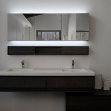 Bathroom Mirror Ideas An Ideabook By