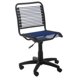 Popular Office Chairs by Beyond Stores