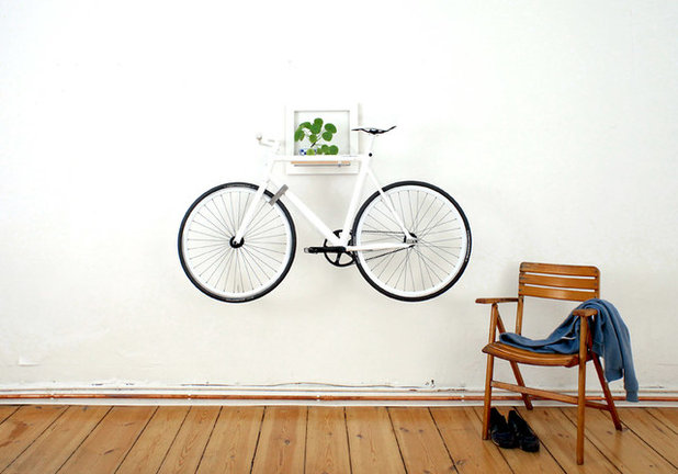 Trendy  by MIKILI – Bicycle Furniture