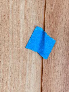 Ez Lay Vinyl Plank Reviews
