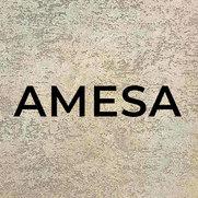 Фото пользователя AMESA (Амеса) Штукатурка, краски, микроцемент