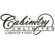 Cabinetry Unlimited's photo
