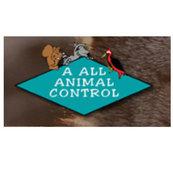 A All Animal Control Of Denver