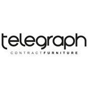Foto de Telegraph Contract Furniture