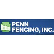 Penn Fencing Inc's photo