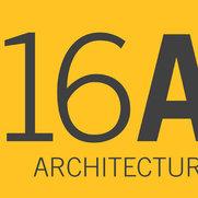 16a Architecture's photo