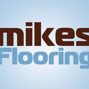 Foto de Mike's Carpet & Flooring