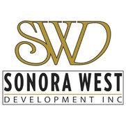 Sonora West Development, Inc.さんの写真