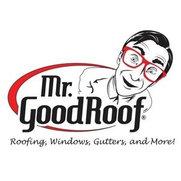 Mr. GoodRoof's photo
