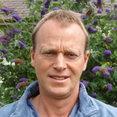 Laurence Maunder Garden Design & Consultancy's profile photo