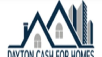 Dayton Cash For Homes