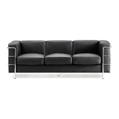 50 Most Popular Sofas Amp Couches For 2018 Houzz