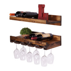 Wine Racks - Save Up to 70% | Houzz