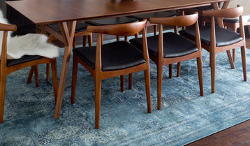 Shop Houzz Area Rugs With Free Shipping