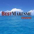 Foto de perfil de BEST MARESME, S.L - Inmobiliaria de lujo