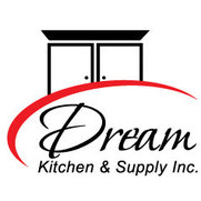 Dream Kitchen and Supply, Inc.'s photo