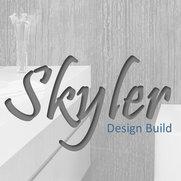 Skyler Design Build, LLC's photo