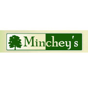Minchey's Landscape and Design's photo