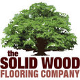 The Solid Wood Flooring Company's profile photo