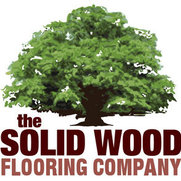 The Solid Wood Flooring Company's photo