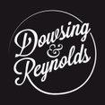 Dowsing & Reynolds's profile photo