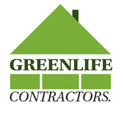 Greenlife Contractors's photo