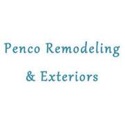 Penco Remodeling & Exteriors's photo