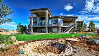 Company Highlight Video by Tuscany Homes, LLC