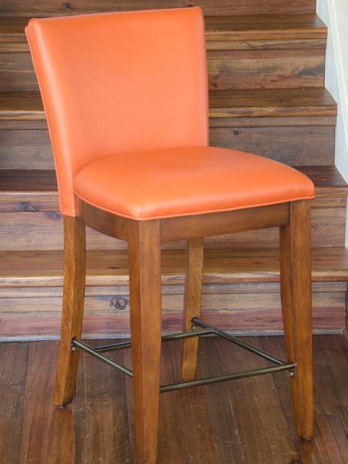 Kitchen remodel - Bar Stools And Counter Stools