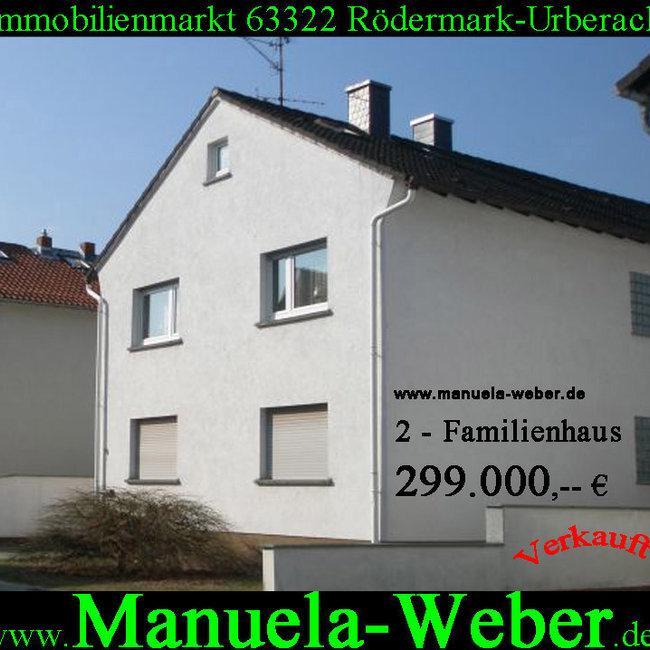 Haus Kaufen Hessen: Immobilien, Makler, Immobilienmakler, Verkaufen, Kaufen