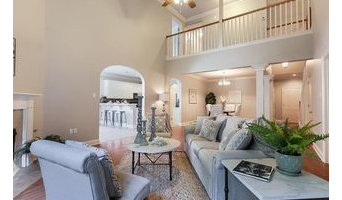 best 15 home stagers in baton rouge la houzz
